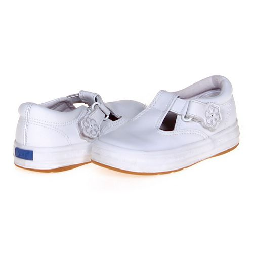 Keds Cute Slip-ons in size 8 Toddler at up to 95% Off - Swap.com