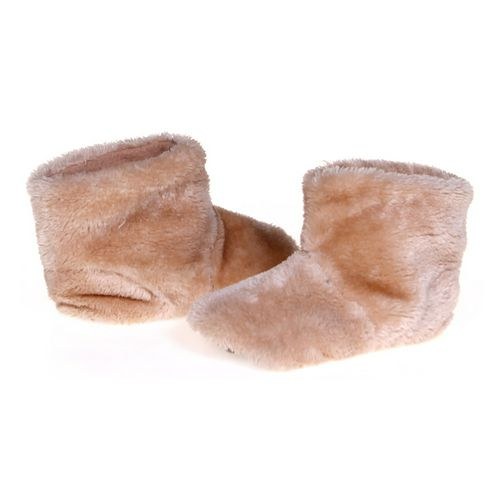 babyGap Cute Slippers in size 11 Toddler at up to 95% Off - Swap.com