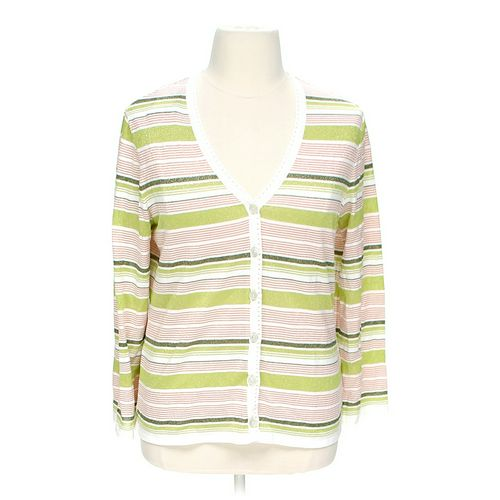 Altra Cute Sparkly Cardigan in size XL at up to 95% Off - Swap.com