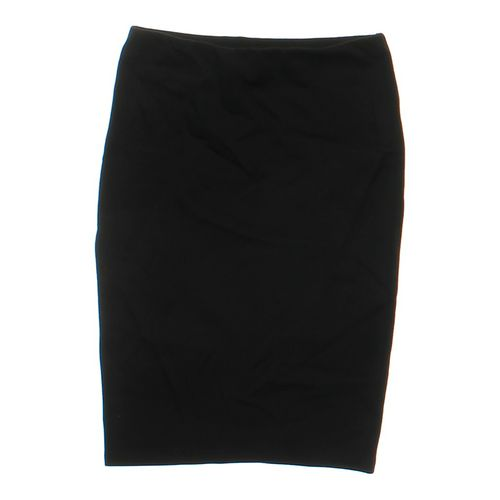 Body Central Cute Stretchy Skirt in size S at up to 95% Off - Swap.com