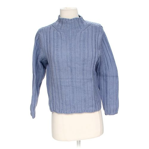 Ann Taylor Cute Sweater in size S at up to 95% Off - Swap.com