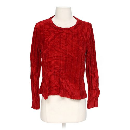 Carolyn Taylor Cute Sweater in size S at up to 95% Off - Swap.com