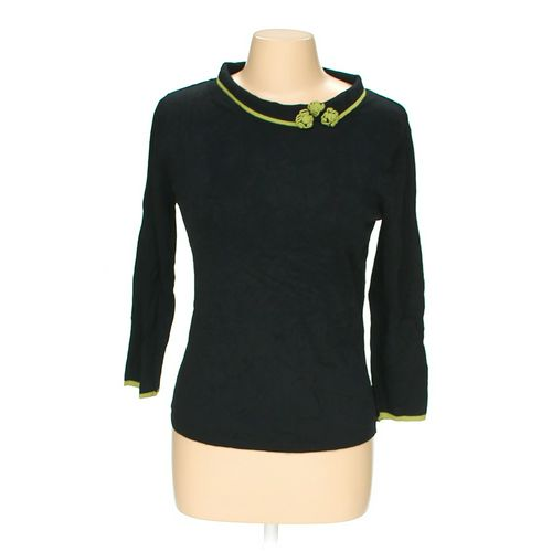 FINITY Cute Sweater in size M at up to 95% Off - Swap.com
