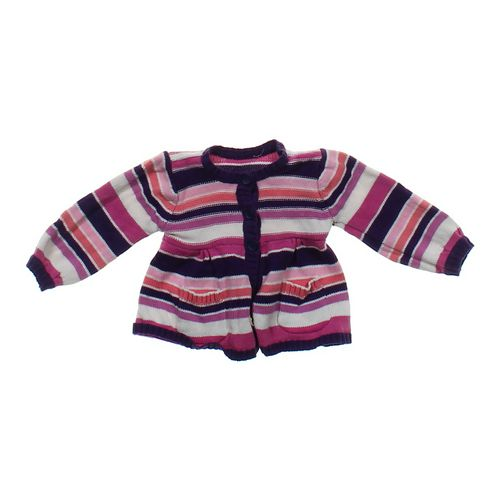 Cute Sweater in size 6 mo at up to 95% Off - Swap.com