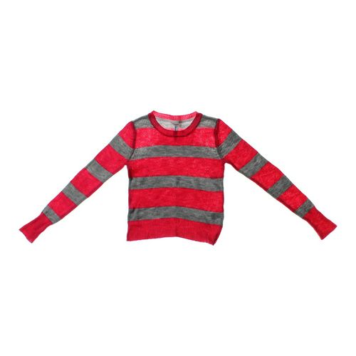 Aéropostale Cute Sweater in size 8 at up to 95% Off - Swap.com