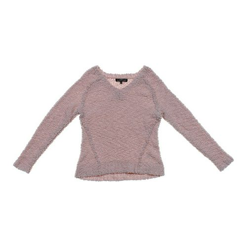 Almost Famous Cute Sweater in size JR 11 at up to 95% Off - Swap.com