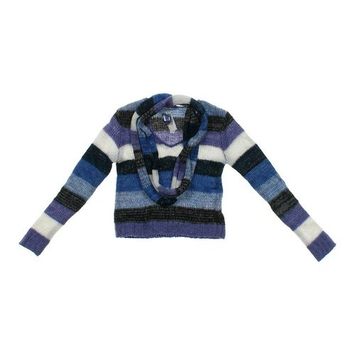 Bongo Cute Sweater in size JR 3 at up to 95% Off - Swap.com