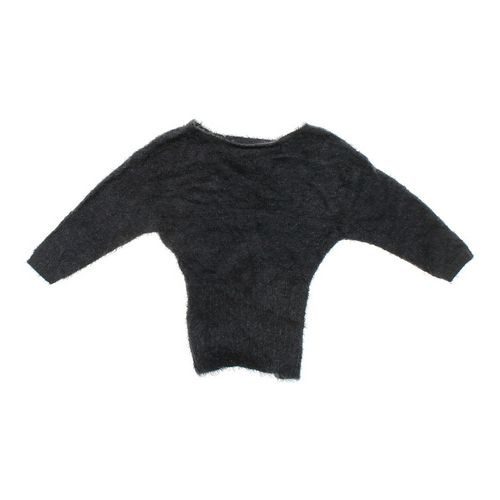 Oh!MG Cute Sweater in size JR 3 at up to 95% Off - Swap.com