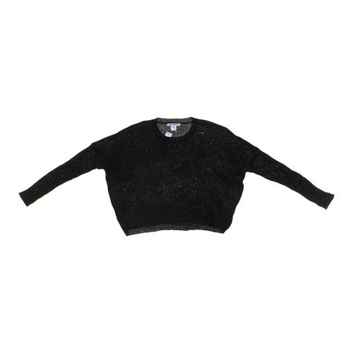 Say What? Cute Sweater in size JR 13 at up to 95% Off - Swap.com