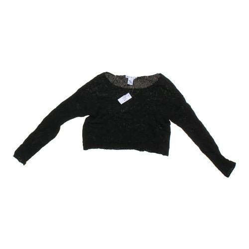 Say What? Cute Sweater in size JR 3 at up to 95% Off - Swap.com