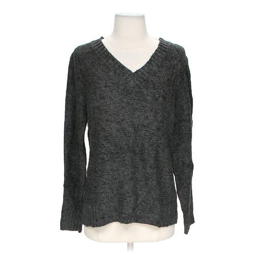 St. John's Bay Cute Sweater in size M at up to 95% Off - Swap.com