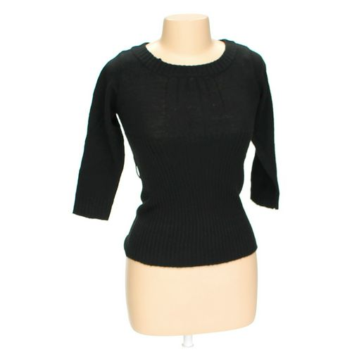 Takara Cute Sweater in size L at up to 95% Off - Swap.com