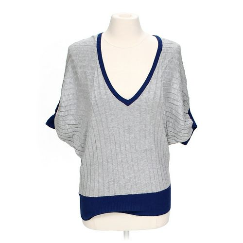 Uniquism Cute Sweater in size S at up to 95% Off - Swap.com