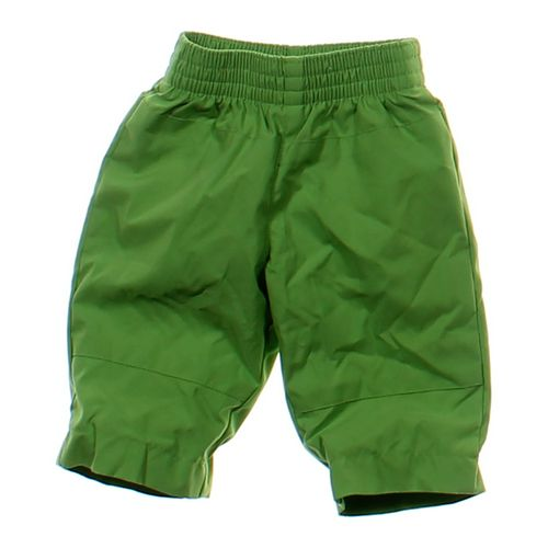 babyGap Cute Sweatpants in size NB at up to 95% Off - Swap.com