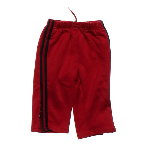 Gymboree Cute Sweatpants in size 18 mo at up to 95% Off - Swap.com