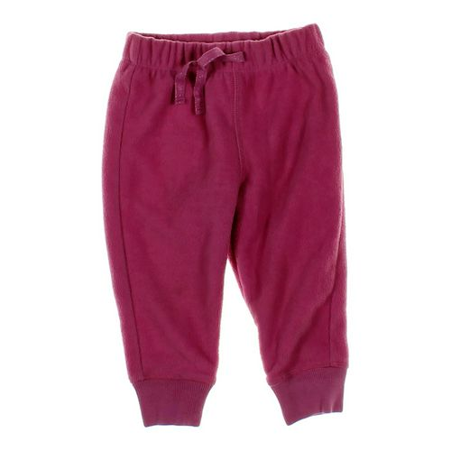 babyGap Cute Sweatpants in size 18 mo at up to 95% Off - Swap.com