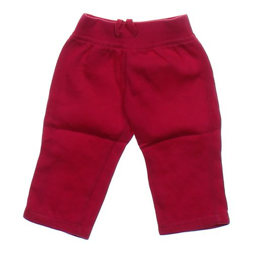 Okie Dokie Cute Sweatpants in size 12 mo at up to 95% Off - Swap.com