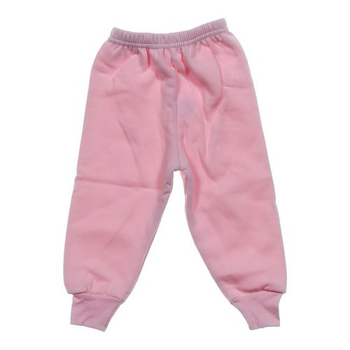 Say it With Love Cute Sweatpants in size 3 mo at up to 95% Off - Swap.com