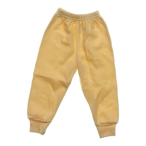 Say it With Love Cute Sweatpants in size 6 mo at up to 95% Off - Swap.com