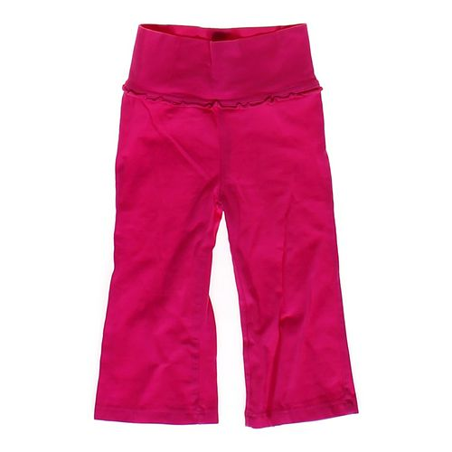 The Children's Place Cute Sweatpants in size 12 mo at up to 95% Off - Swap.com