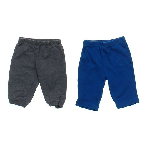 Carter's Cute Sweatpants Set in size 3 mo at up to 95% Off - Swap.com