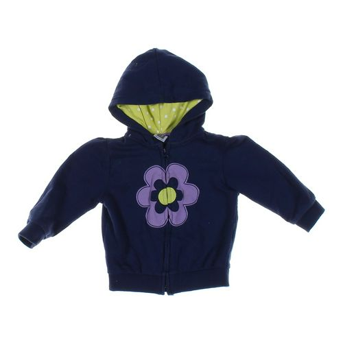 Carter's Cute Sweatshirt in size 12 mo at up to 95% Off - Swap.com