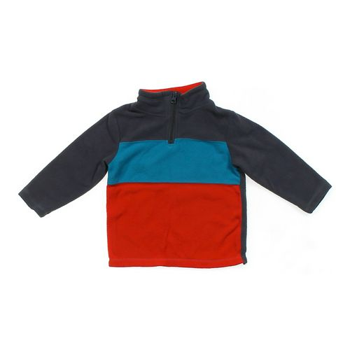 The Children's Place Cute Sweatshirt in size 18 mo at up to 95% Off - Swap.com