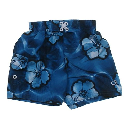 Op Cute Swim Trunks in size 18 mo at up to 95% Off - Swap.com