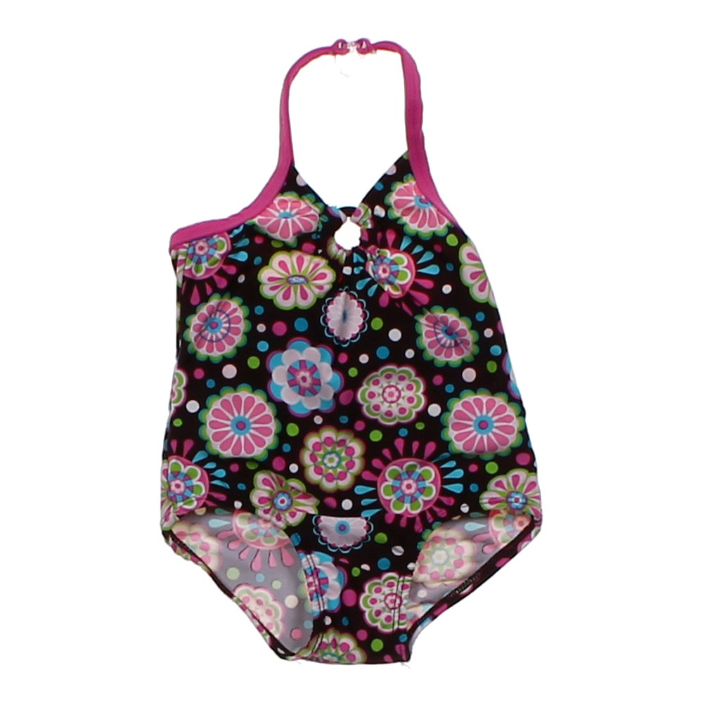 d209f1b4960c3 Circo Cute Swimsuit in size 12 mo at up to 95% Off - Swap.
