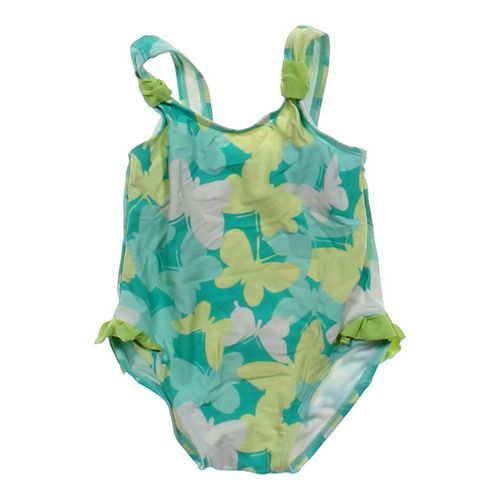 Crazy 8 Cute Swimsuit in size 18 mo at up to 95% Off - Swap.com