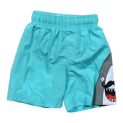 The Children's Place Cute Swimtrunks in size 18 mo at up to 95% Off - Swap.com