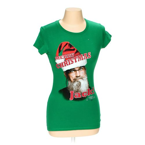 Alstyle Cute T-shirt in size M at up to 95% Off - Swap.com