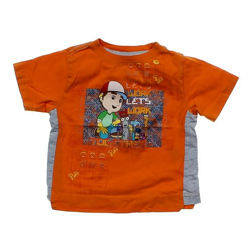 Disney Cute T-shirt in size 24 mo at up to 95% Off - Swap.com
