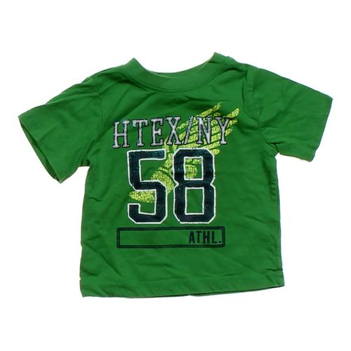 Healthtex Cute T-shirt in size 18 mo at up to 95% Off - Swap.com