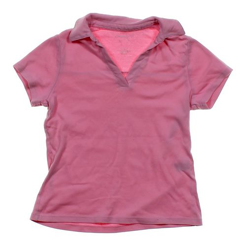 Relativity Cute T-shirt in size JR 3 at up to 95% Off - Swap.com