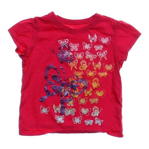 The Children's Place Cute T-shirt in size 3/3T at up to 95% Off - Swap.com