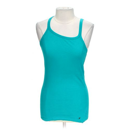 Aerie Cute Tank Top in size L at up to 95% Off - Swap.com