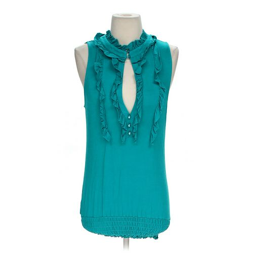 Arden B. Cute Tank Top in size S at up to 95% Off - Swap.com