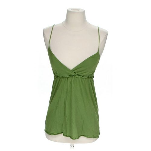 Express Cute Tank Top in size XS at up to 95% Off - Swap.com