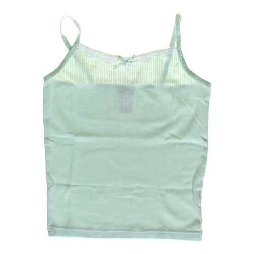 Cute Tank Top in size 12 at up to 95% Off - Swap.com