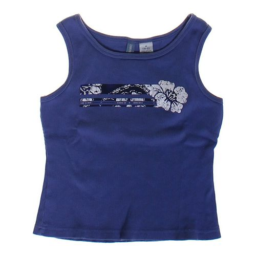 Canyon River Blues Cute Tank Top in size 10 at up to 95% Off - Swap.com