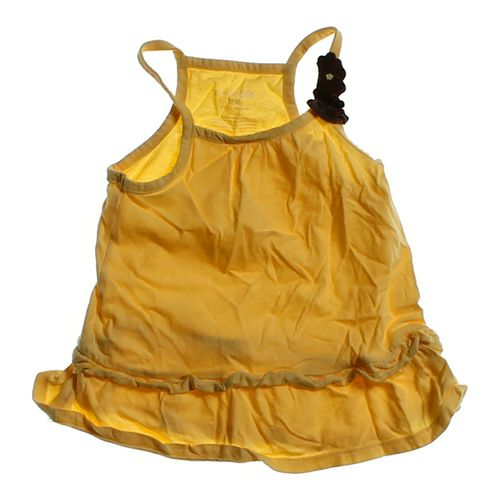 Genuine Kids from OshKosh Cute Tank Top in size 18 mo at up to 95% Off - Swap.com