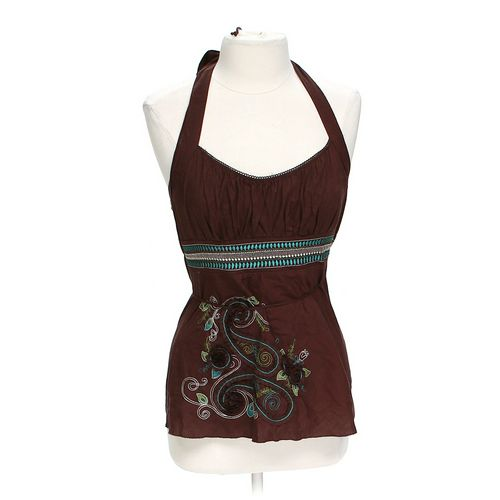 Heart Soul Cute Tank Top in size JR 11 at up to 95% Off - Swap.com