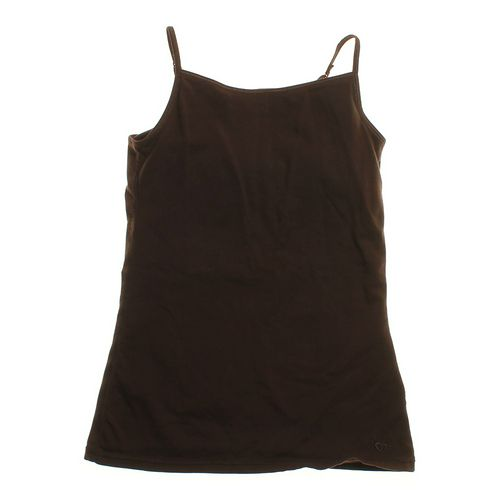 Justice Cute Tank Top in size 10 at up to 95% Off - Swap.com