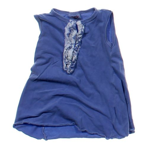 Little Angel Cute Tank Top in size 3/3T at up to 95% Off - Swap.com