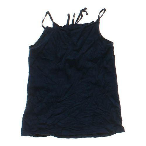 Old Navy Cute Tank Top in size 4/4T at up to 95% Off - Swap.com