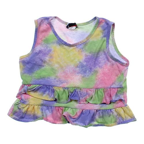 Randy Cute Tank Top in size 12 at up to 95% Off - Swap.com