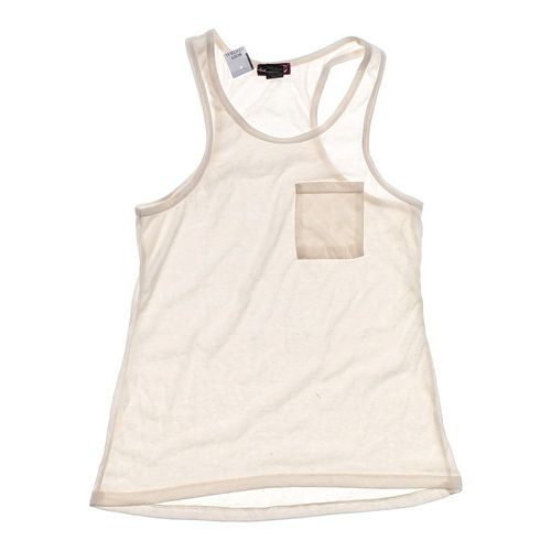 Say What? Cute Tank Top in size JR 3 at up to 95% Off - Swap.com