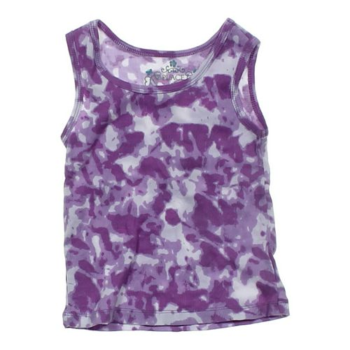 The Children's Place Cute Tank Top in size 4/4T at up to 95% Off - Swap.com