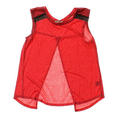 urban doll Cute Tank Top in size JR 7 at up to 95% Off - Swap.com